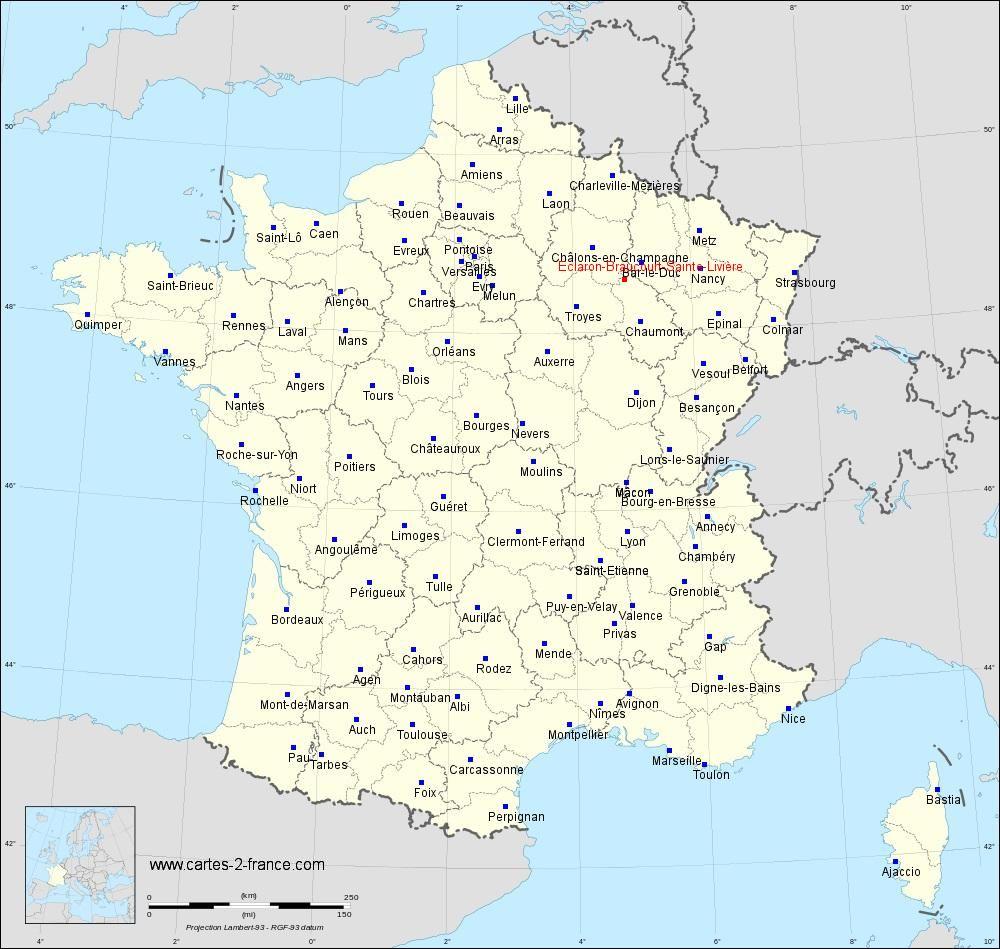 Téléphone   CABINET VETERINAIRE ÉCLARON-BRAUCOURT-SAINTE-LIVIÈRE 52290