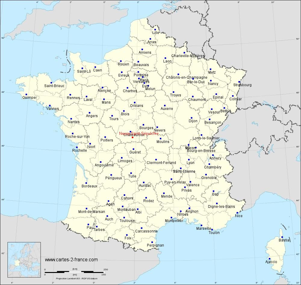 Téléphone   CABINET VETERINAIRE GRANDE CROIX NEUVY-SAINT-SÉPULCHRE 36230
