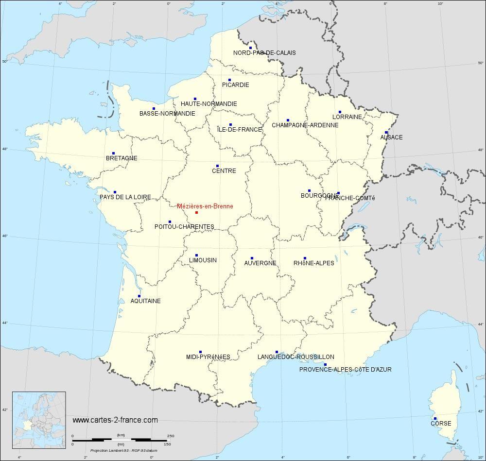 Téléphone   CABINET VETERINAIRE MÉZIÈRES-EN-BRENNE 36290
