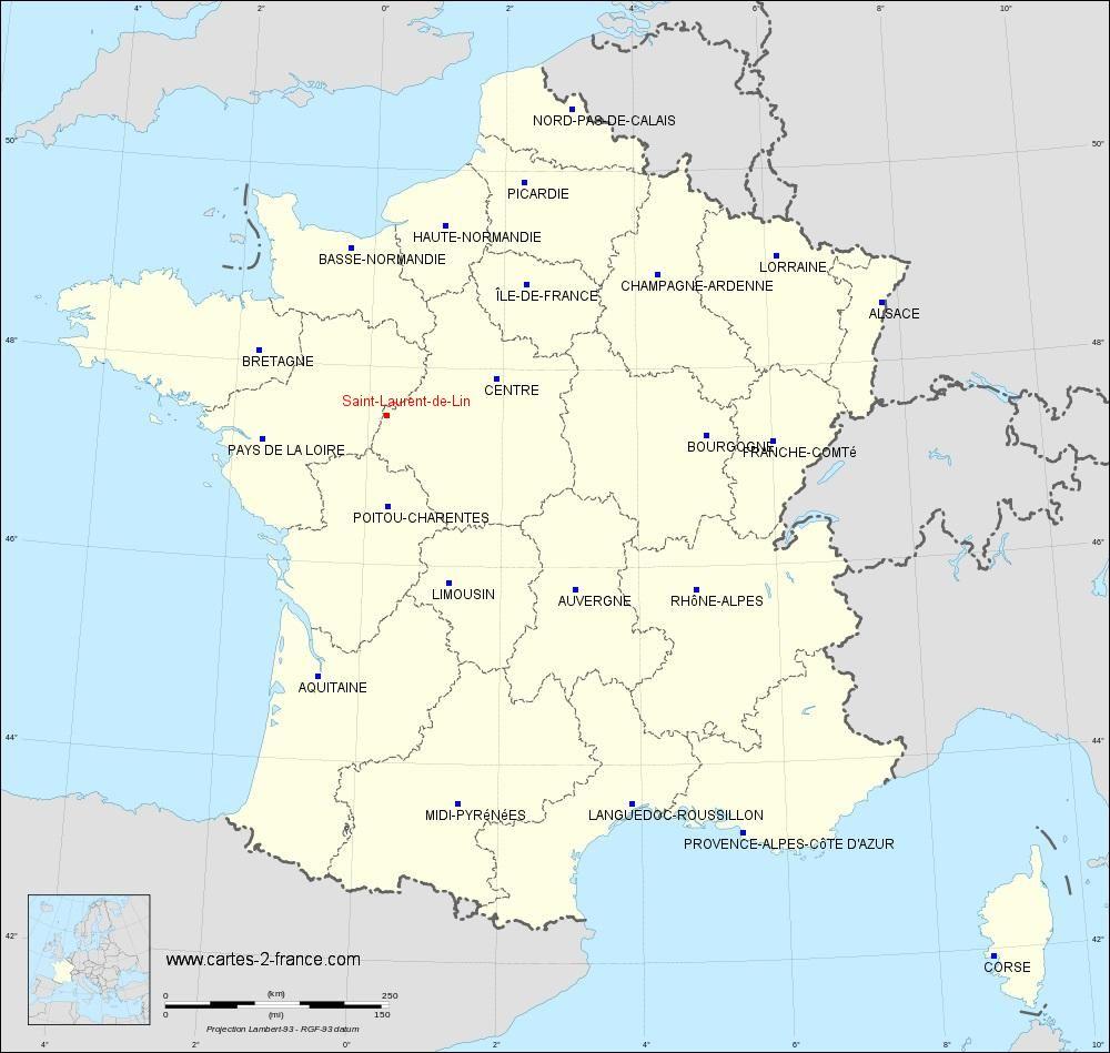 Téléphone   CABINET VETERINAIRE SAINT-LAURENT-DE-LIN 37330