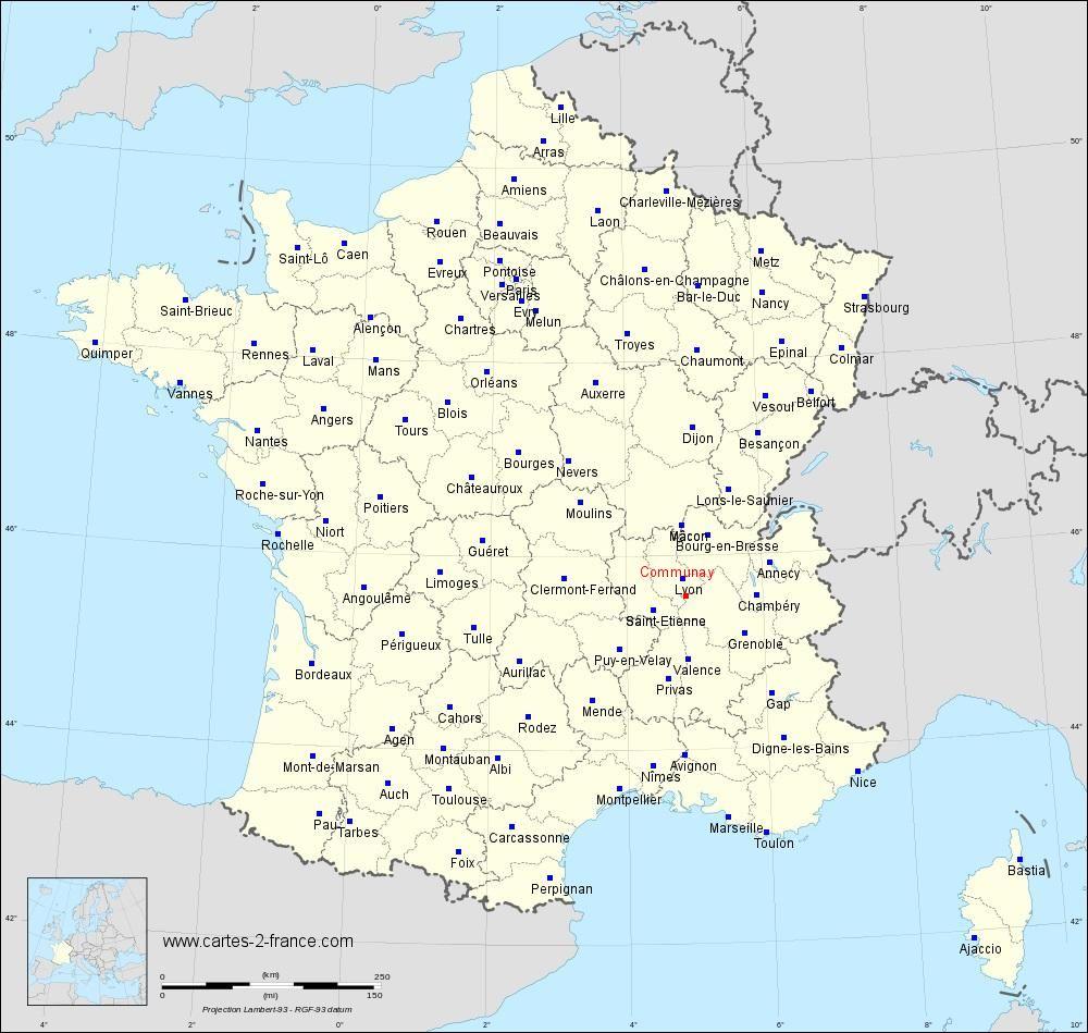 Téléphone   CLINIQUE VETERINAIRE LE COMPENDIUM COMMUNAY 69360