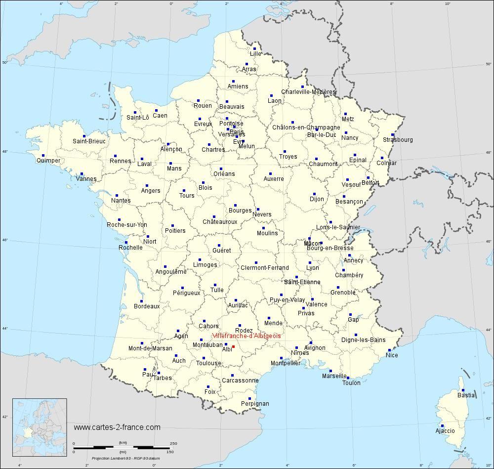 Téléphone CABINET VETERINAIRE VILLEFRANCHE-D'ALBIGEOIS 81430