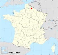 Téléphone   Clinique Vétérinaire du Pays de Matisse LE CATEAU CAMBRÉSIS 59360