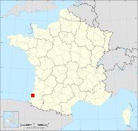 Téléphone   CABINET VETERINAIRE LÉON 40550