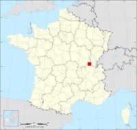 Téléphone   CLINIQUE VETERINAIRE DE LA TUILERIE VARENNES-SAINT-SAUVEUR 71480