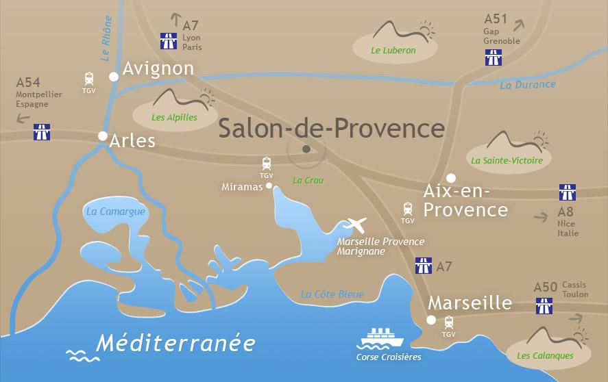 Téléphone   CABINET VETERINAIRE DR BRAECKMAN SALON-DE-PROVENCE 13300