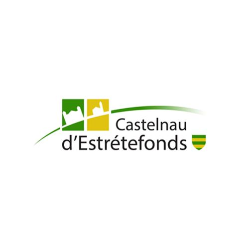 Téléphone   CABINET VETERINAIRE CASTELNAU-D'ESTRÉTEFONDS 31620
