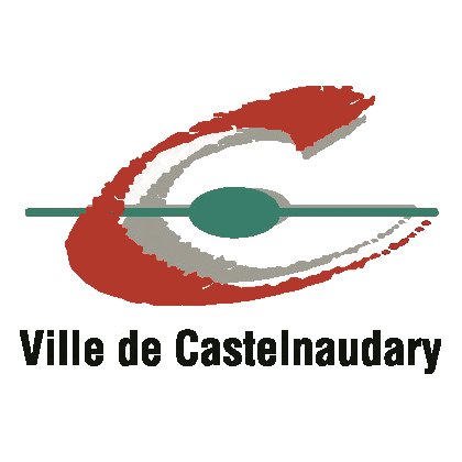 Téléphone   CABINET VETERINAIRE CASTELNAUDARY 11400