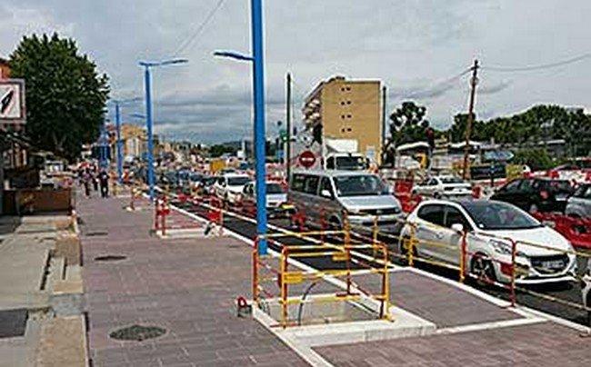 Téléphone   CABINET VETERINAIRE MANDELIEU-LA-NAPOULE 06210