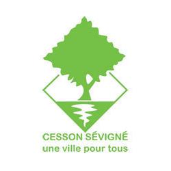 Téléphone   CABINET VETERINAIRE DR BENSIGNOR CESSON-SÉVIGNÉ 35510
