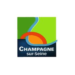 Téléphone CABINET VETERINAIRE DR BERTHAUT CHAMPAGNE-SUR-SEINE 77430