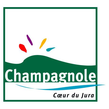 Téléphone   Clinique Vétérinaire des plateaux CHAMPAGNOLE 39300
