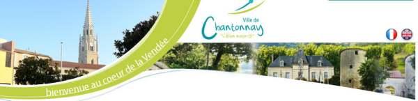 Téléphone CABINET VETERINAIRE CHANTONNAY 85110