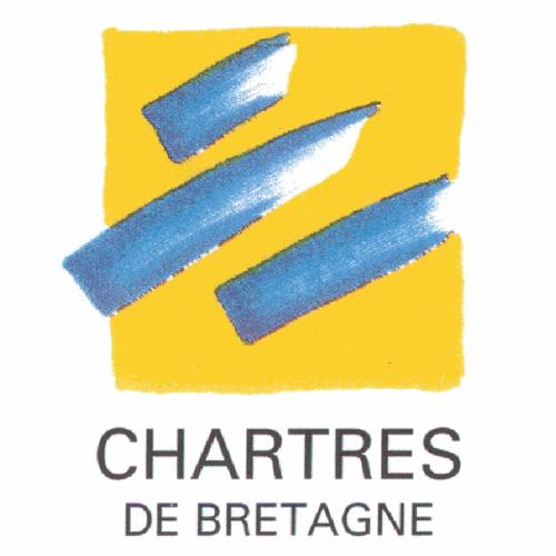Téléphone   CABINET VETERINAIRE KERAPI CHARTRES-DE-BRETAGNE 35131