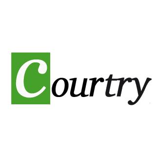 Téléphone CABINET VETERINAIRE COURTRY 77181