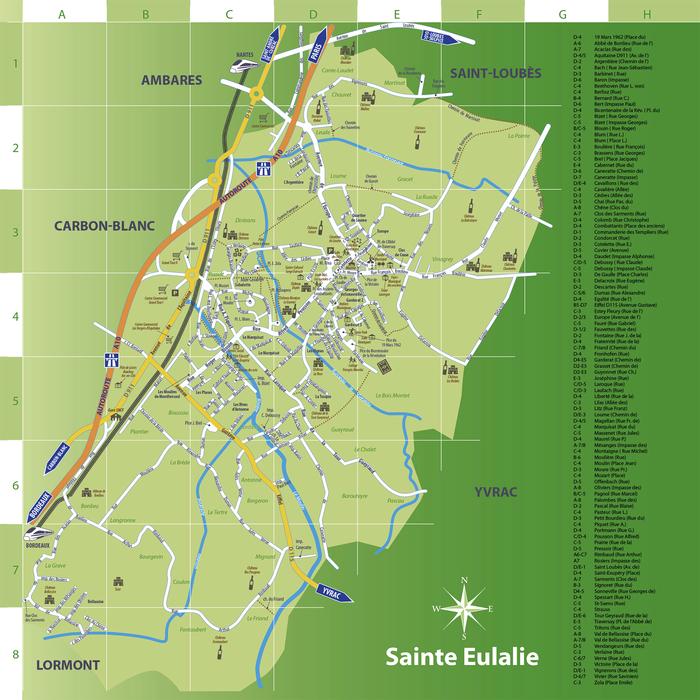 Téléphone   CLINIQUE VETERINAIRE ALIENOR D AQUITAINE SAINTE-EULALIE 33560