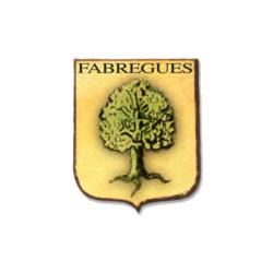 Téléphone   CABINET VETERINAIRE DR CHADOUTAUD FABRÈGUES 34690