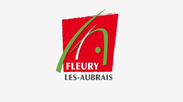 Téléphone   CLINIQUE VETERINAIRE DE LA TANGENTIELLE FLEURY-LES-AUBRAIS 45400