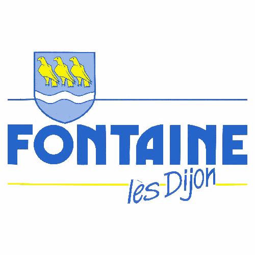 Téléphone   CABINET VETERINAIRE DR LESCURE FONTAINE-LÈS-DIJON 21121