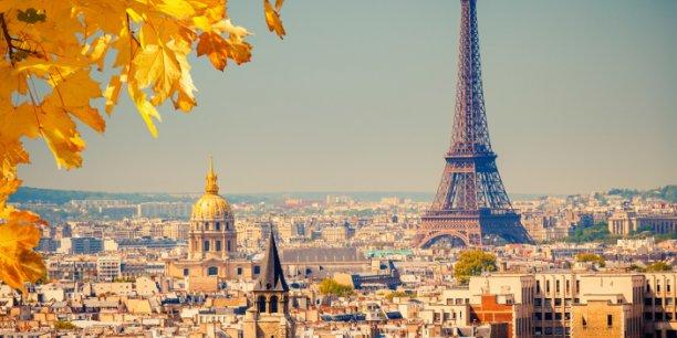Téléphone   CABINET VETERINAIRE PARIS 75007