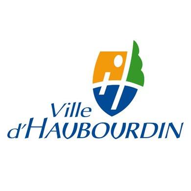 Téléphone   CABINET VETERINAIRE HAUBOURDIN 59320
