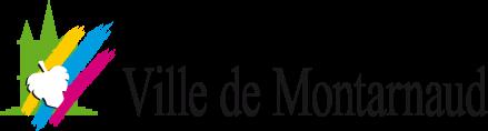Téléphone   CABINET VETERINAIRE DR RIOU MONTARNAUD 34570