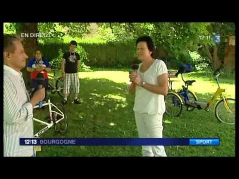 Téléphone   Cabinet Vétérinaire Herinoncourt HÉRIMONCOURT 25310