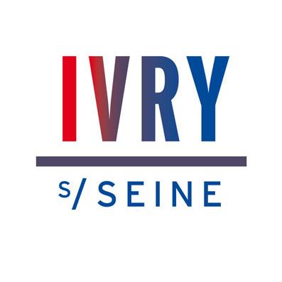 Téléphone CABINET VETERINAIRE IVRY-SUR-SEINE 94200