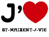 Téléphone CABINET VETERINAIRE SAINT-MAIXENT-SUR-VIE 85220
