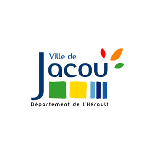 Téléphone   CABINET VETERINAIRE JACOU 34830