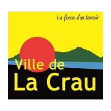Téléphone Clinique Vétérinaire du petit tamagnon LA CRAU 83260