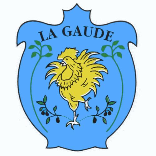 Téléphone   CABINET VETERINAIRE LA GAUDE 06610