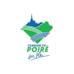 Téléphone CLINIQUE VETERINAIRE LE POIRÉ-SUR-VIE 85170