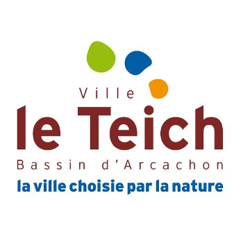 Téléphone   CLINIQUE VETERINAIRE LE TEICH 33470