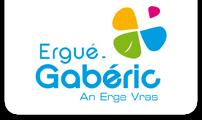 Téléphone   CABINET VETERINAIRE ERGUÉ-GABÉRIC 29500