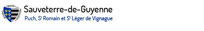 Téléphone   CLINIQUE VETERINAIRE DU CLOSET SAUVETERRE-DE-GUYENNE 33540
