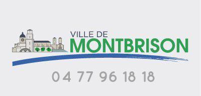 Téléphone   CABINET VETERINAIRE DR BAZILE MONTBRISON 42600