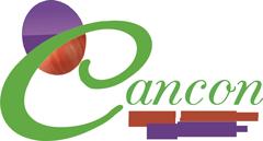 Téléphone   CABINET VETERINAIRE DR BICHOT CANCON 47290
