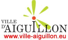 Téléphone   Clinique Vétérinaire du Confluent AIGUILLON 47190