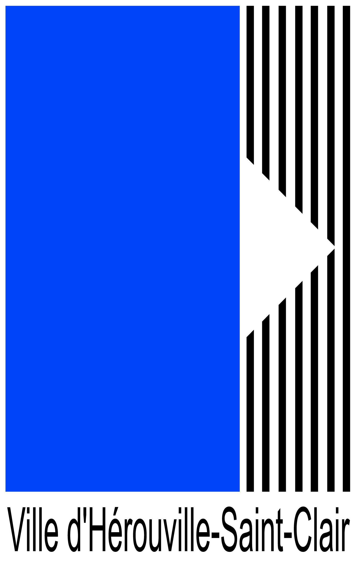 Téléphone   CLINIQUE VÉTÉRINAIRE DE LEBISEY HÉROUVILLE-SAINT-CLAIR 14200