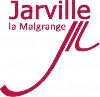 Téléphone   CABINET VETERINAIRE DR VALENTIN CATHERINE JARVILLE-LA-MALGRANGE 54140