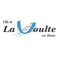 Téléphone   Clinique Vétérinaire des Trois Vallées LA VOULTE-SUR-RHÔNE 07800