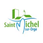 Téléphone CABINET VETERINAIRE DR ZILBER SAINT-MICHEL-SUR-ORGE 91240