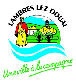 Téléphone   CABINET VETERINAIRE LAMBRES-LEZ-DOUAI 59552