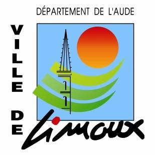 Téléphone   CABINET VETERINAIRE DR JORNET-BOULLERY LIMOUX 11300