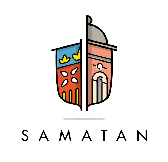 Téléphone   CLINIQUE VETERINAIRE SAMATAN 32130