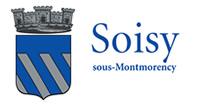 Téléphone CABINET VETERINAIRE SOISY-SOUS-MONTMORENCY 95230