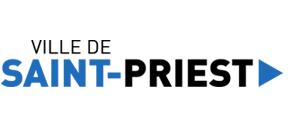 Téléphone   CLINIQUE VETERINAIRE DES CERISIOZ SAINT-PRIEST 69800