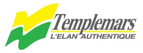 Téléphone   CLINIQUE VETERINAIRE DES DOCTEURS TEMPLEMARS 59175