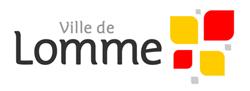 Téléphone   Clinique Vétérinaire du coeur joyeux LOMME 59160